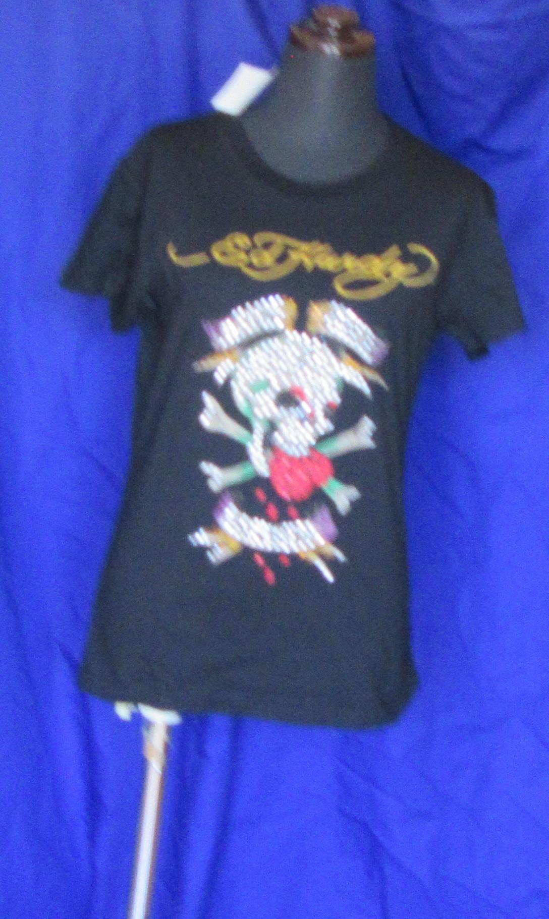 Vintage Tattoo Wear Tシャツ Lサイズ 新品