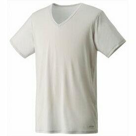 半袖シャツ 44002 UNI