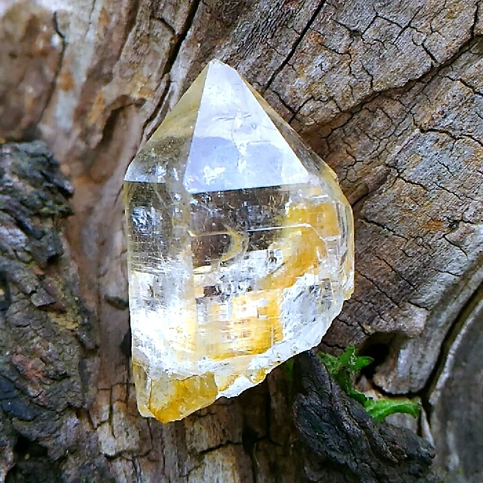つやつや◆ヒマラヤ水晶