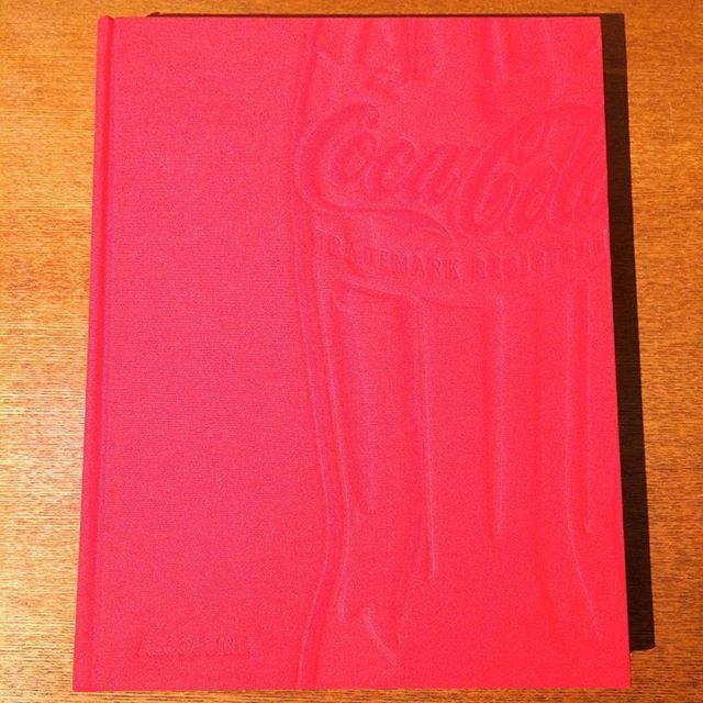 コレクションブック「Coca Cola」 - 画像1