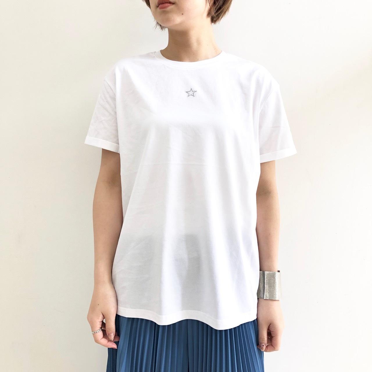 【 Valance Select 】Star Teeシャツ