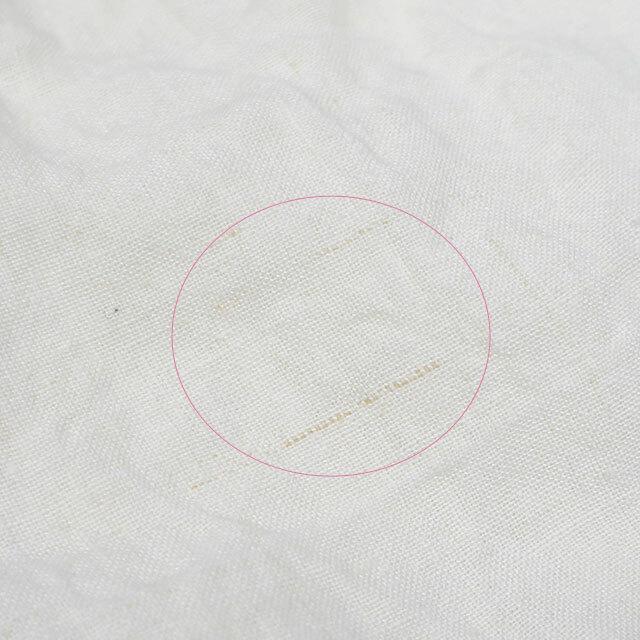 Gauze# ガーゼ リネンルーミーロングパンツ レディース パンツ リネン ロング ゆったり 通販 (品番g225l)