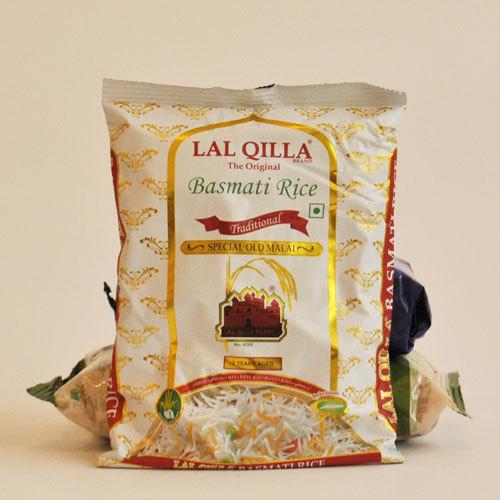 LalQuila Basmati Rice 1kg