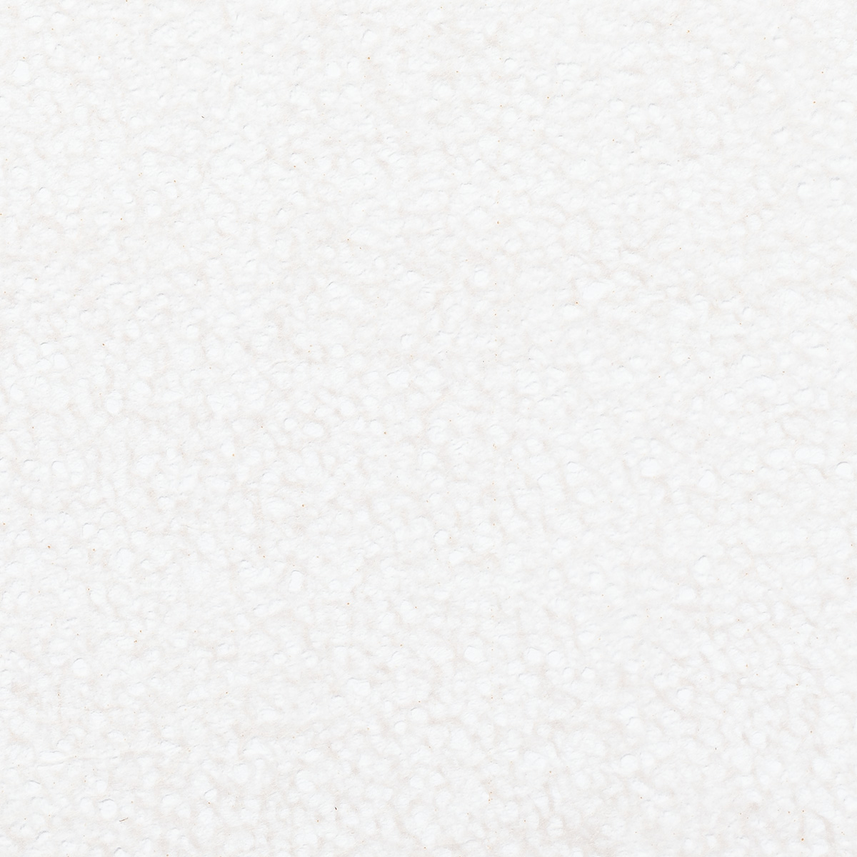 落水紙(春雨)無地染め No.11