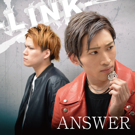 ANSWER / -LINK-