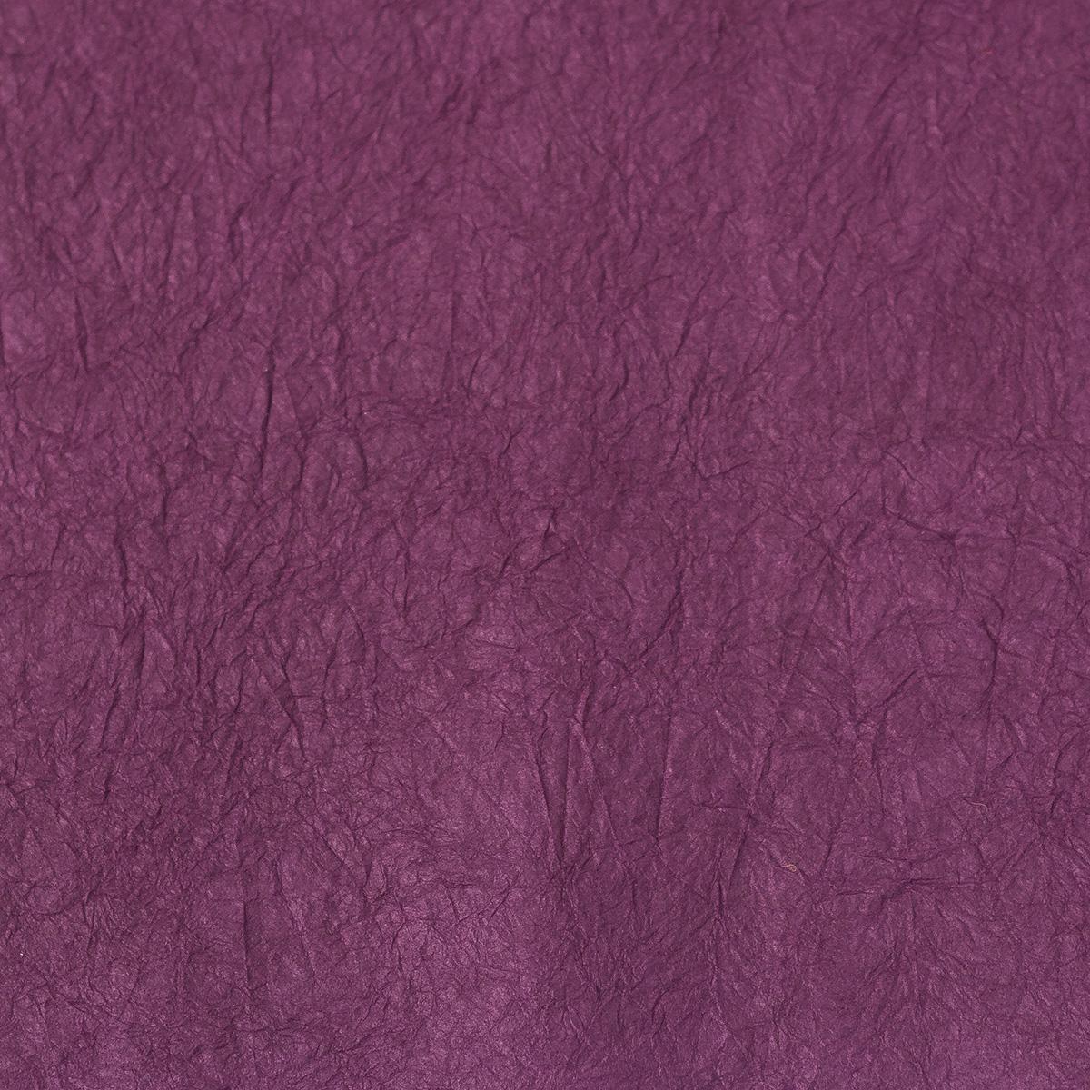 王朝のそめいろ 中厚口 3番 深紫