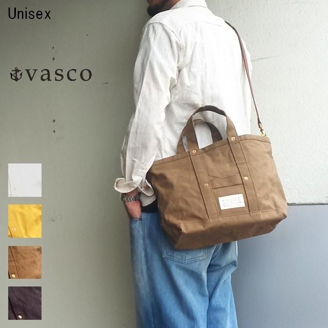 vasco キャンバスツールバッグ CANVAS TOOL BAG MEDIUM VS-263TP (OLIVE DRAB)