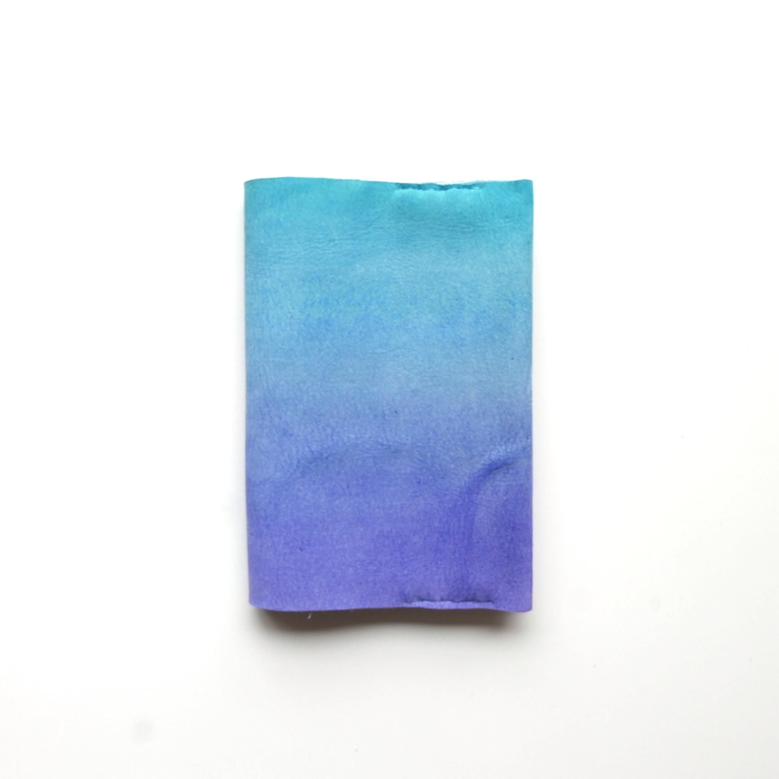 book cover -maribu-