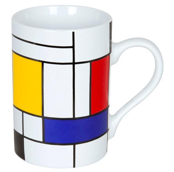Mondrian - Large モンドリアン ラージ / KONITZ