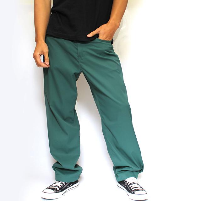 iggy pants ICON GREEN - 画像2