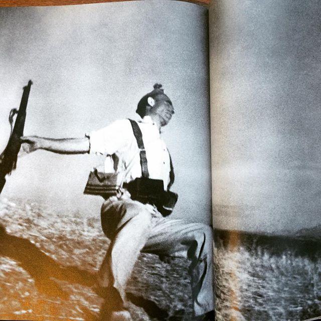 写真集「Robert Capa (Stern Fotographie) 」 - 画像2