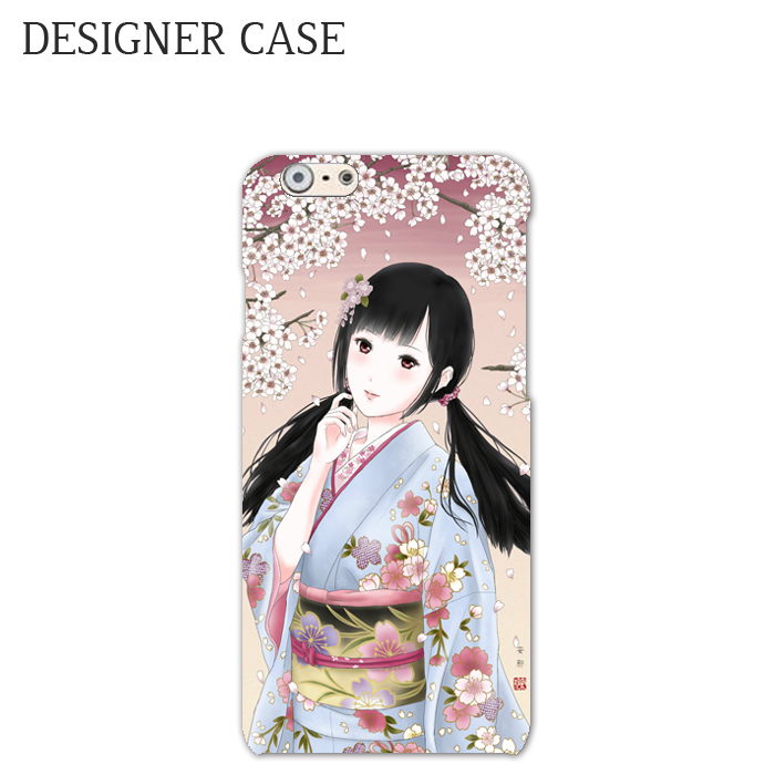 iPhone6 Hard case DESIGN CONTEST2015 028
