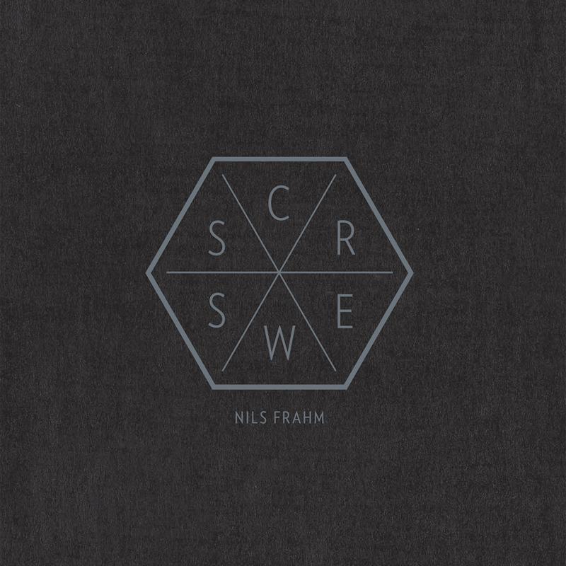 Screws Reworked | Nils Frahm