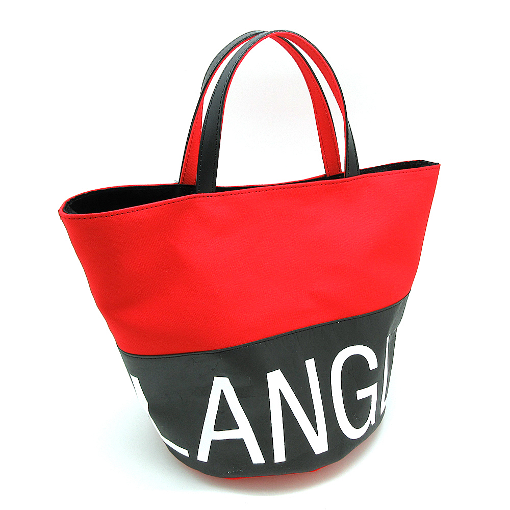 Tote Bag (Mini) / TMR-0002