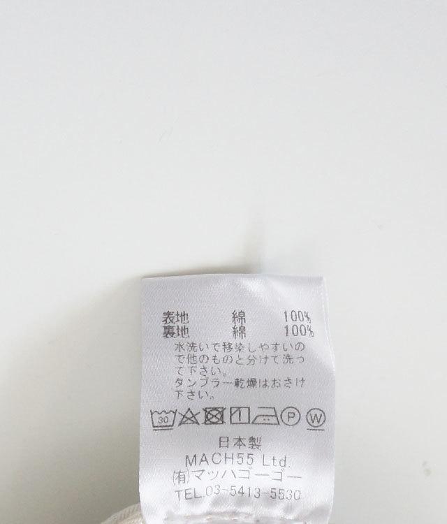 メンズ レディース バッグ ショルダー ミリタリー 迷彩 FUDGE ファッジ 春夏 秋冬 MASTER&Co. マスターアンドコー SHOULDER BAG (品番mc392)