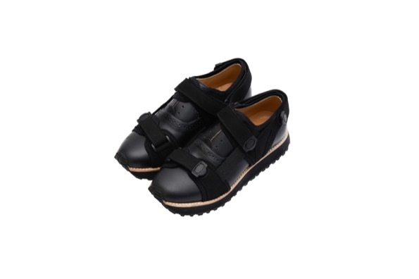 ORPHIC OFFICER TRAINER 2