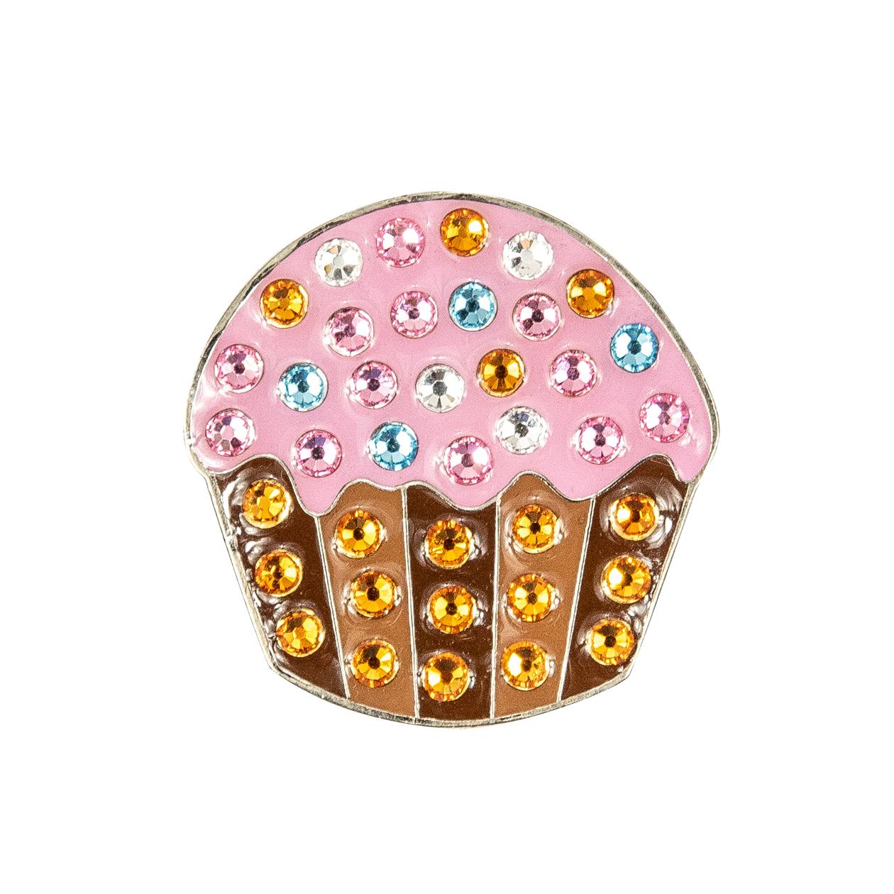 123. Cupcake