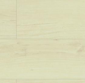 DIY簡単フローリング・接着不要 (ホワイトウッド)【1.83m2】