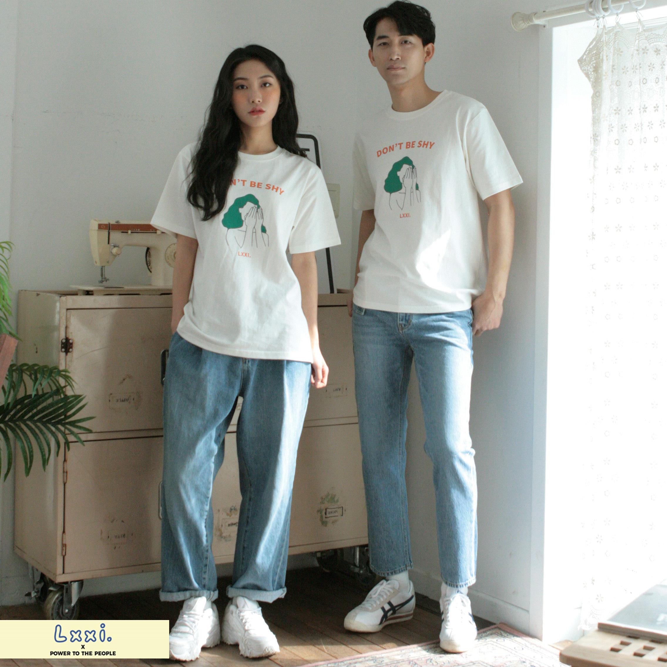 プリントTシャツ【Lxxi】 NO0512152