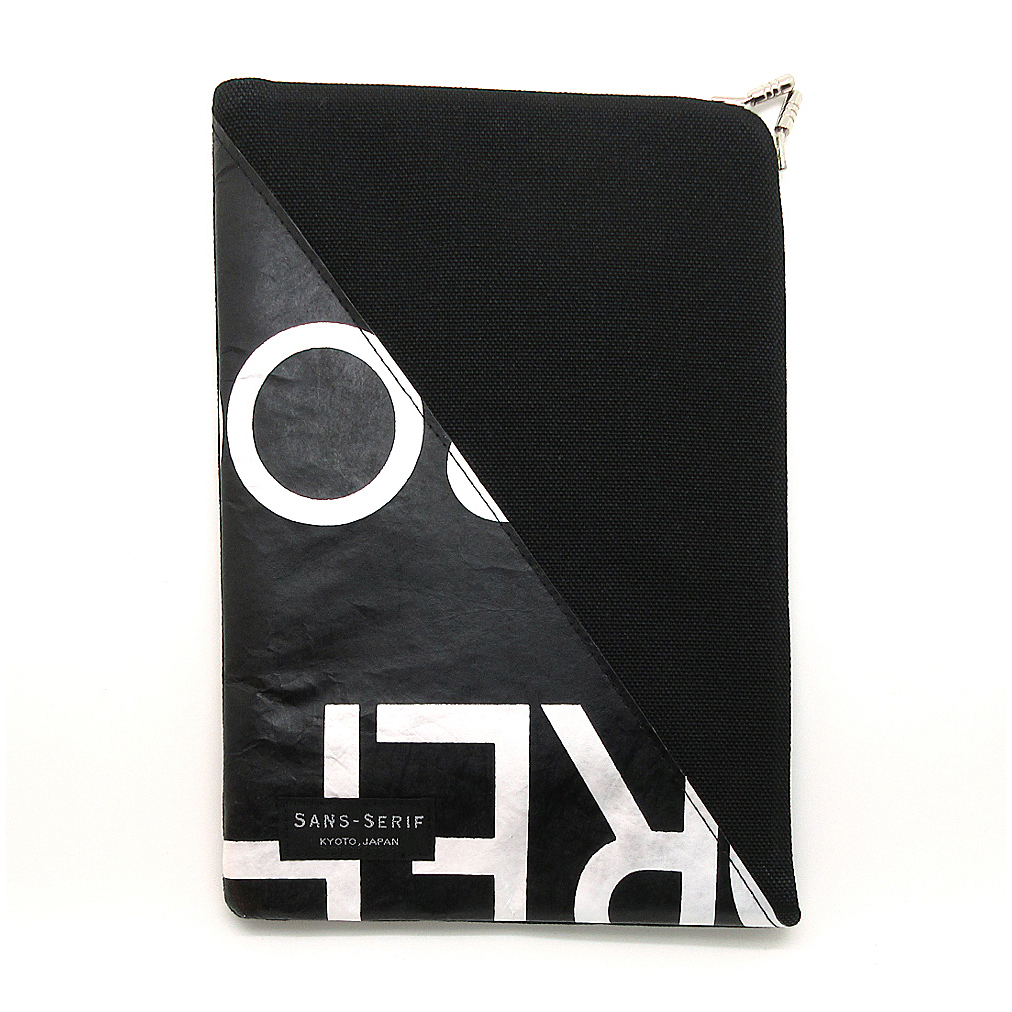 Ipad mini CASE / GIB-0018