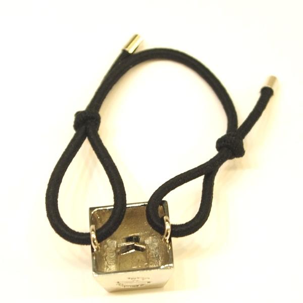 Joe16SM-23 metal cube gom