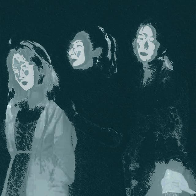TAWINGS - TAWINGS (LTD. White LP)