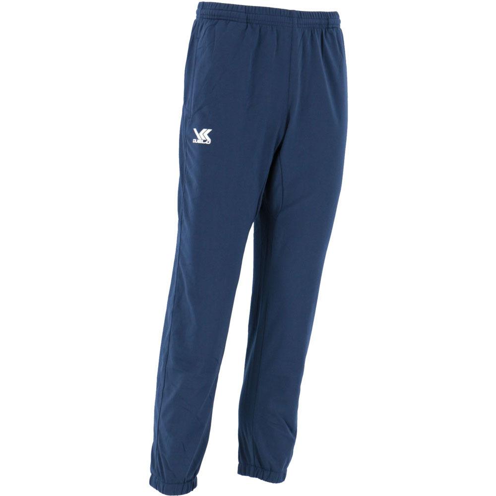 D-007J Jersey Long Pants NVY