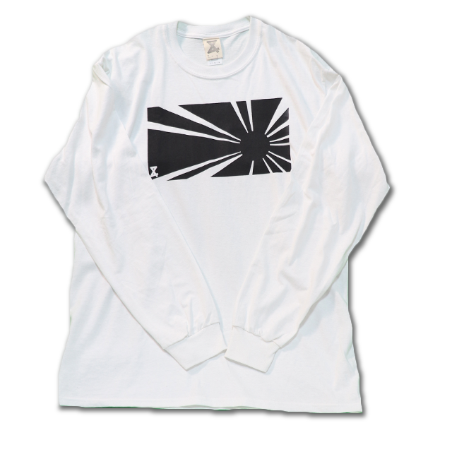 the core Long Tshirts