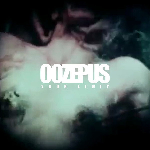 Oozepus – Your Limit(CD)