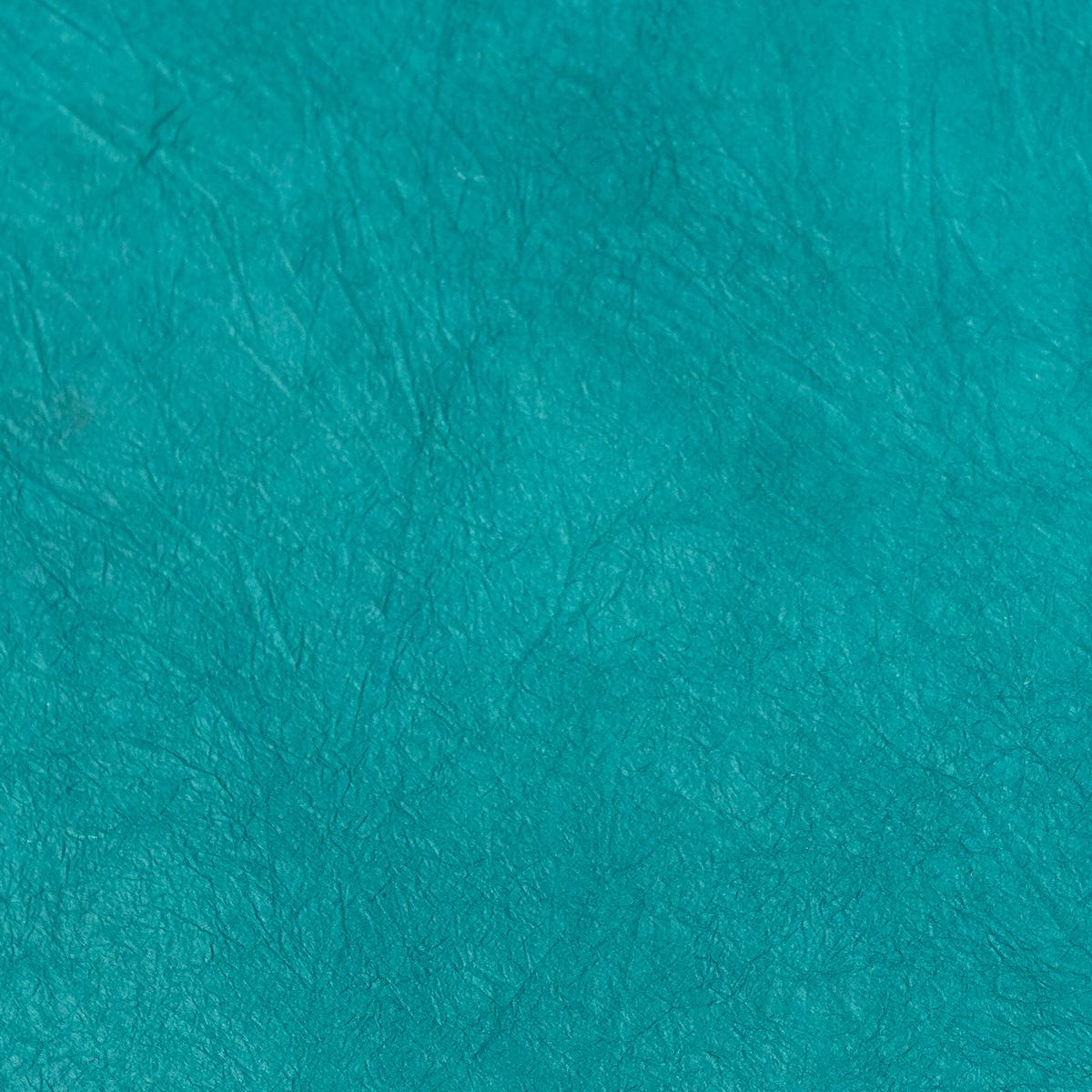 王朝のそめいろ 薄口 40番 中藍色