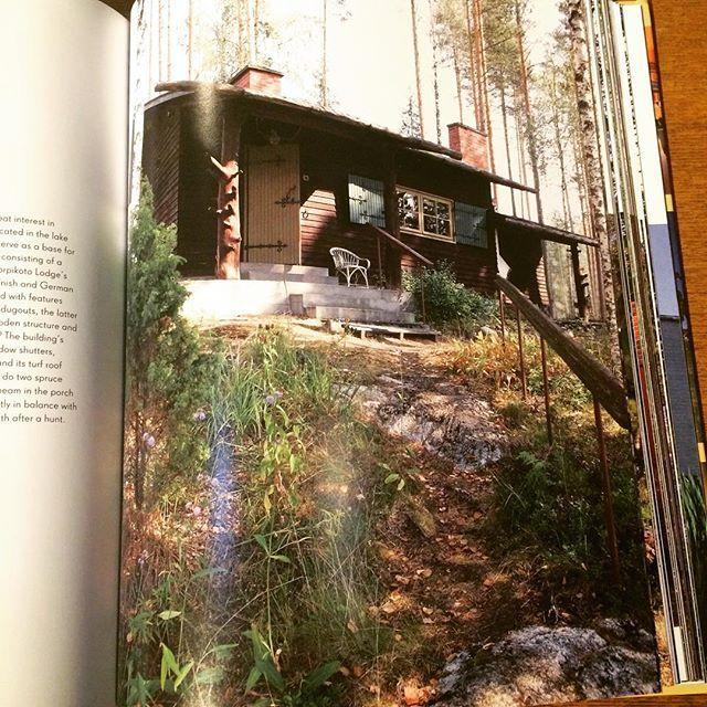 建築の本「Alvar Aalto Houses」 - 画像3