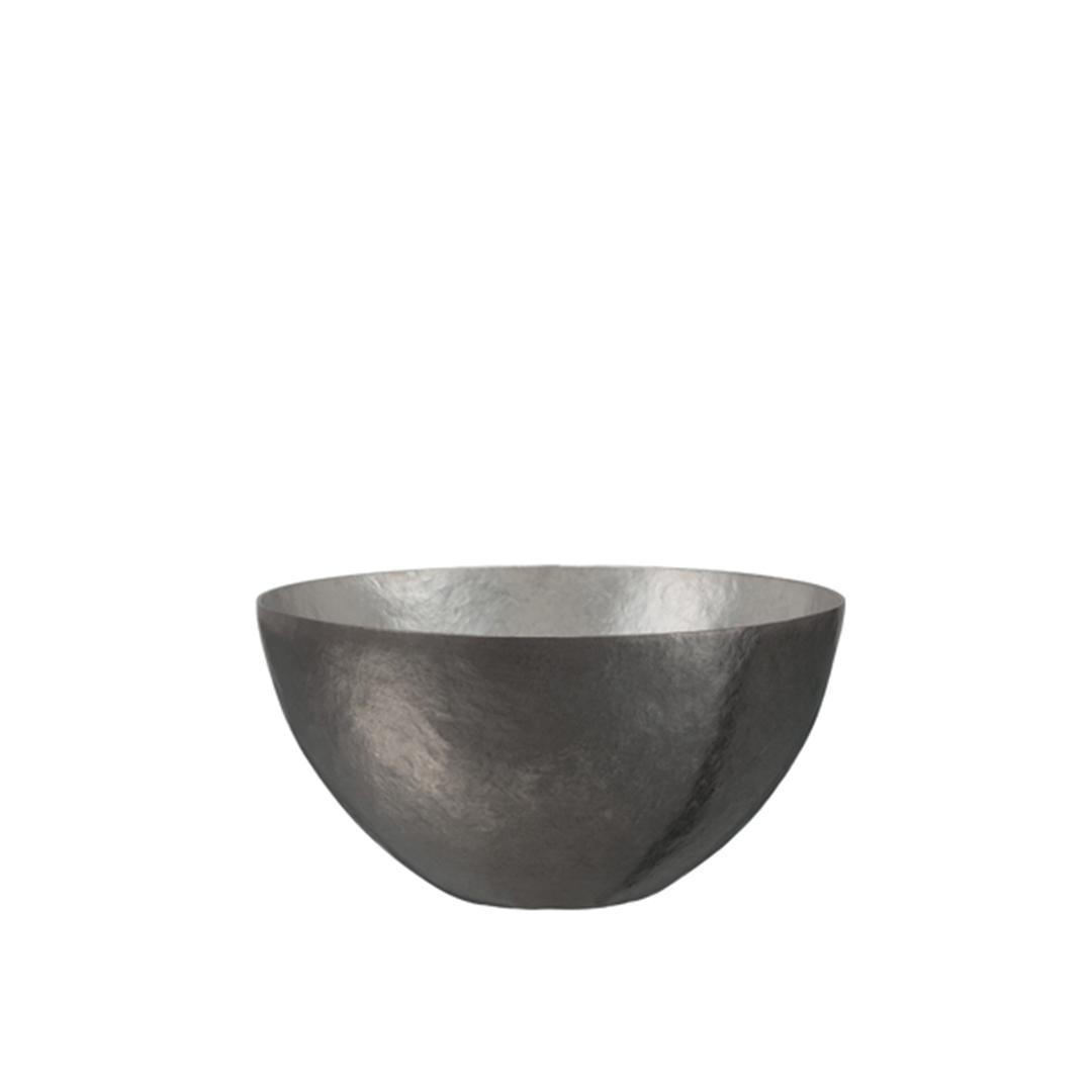 SUSgallery Bowl (S) Sepia 320ml