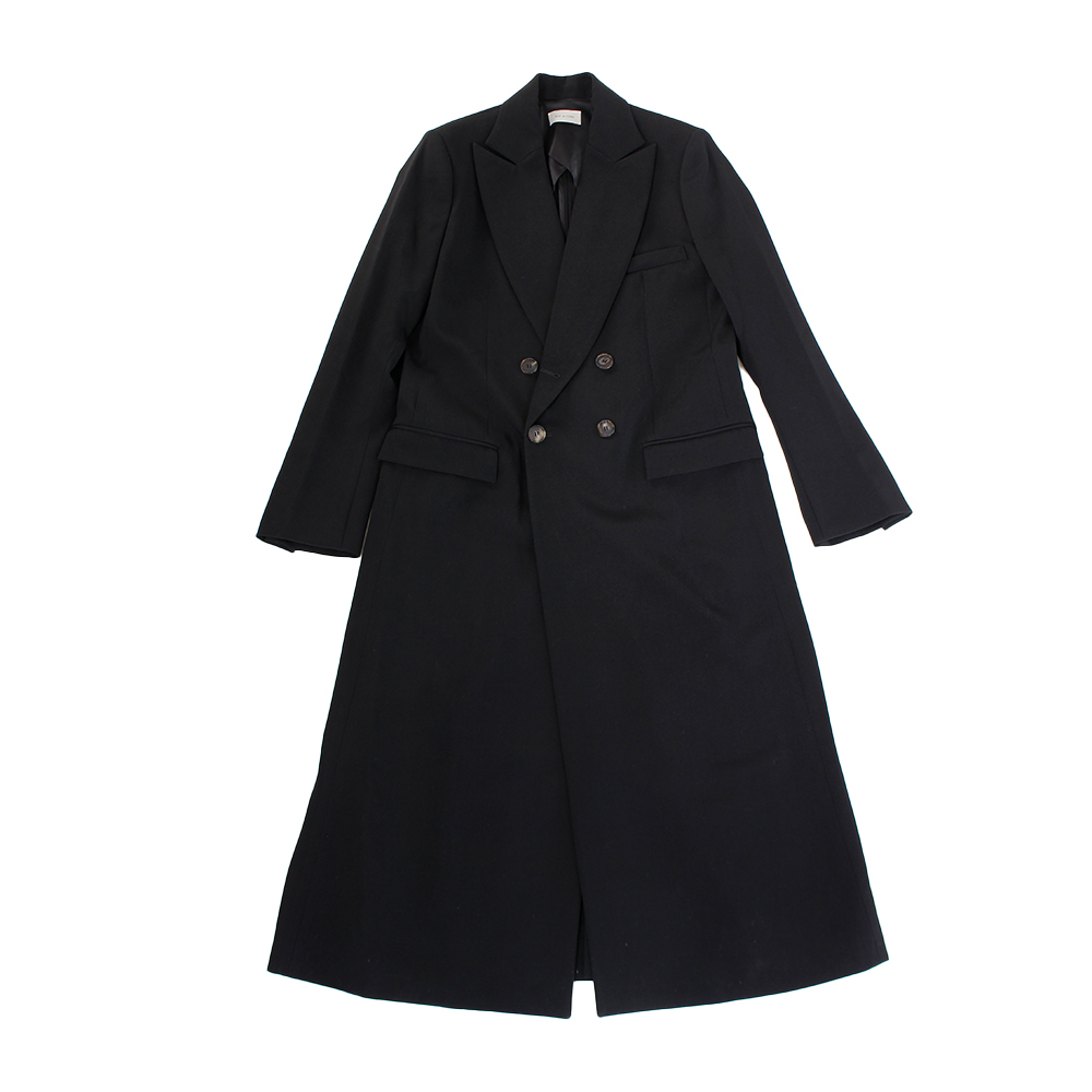BED J.W. FORD Womens Coat