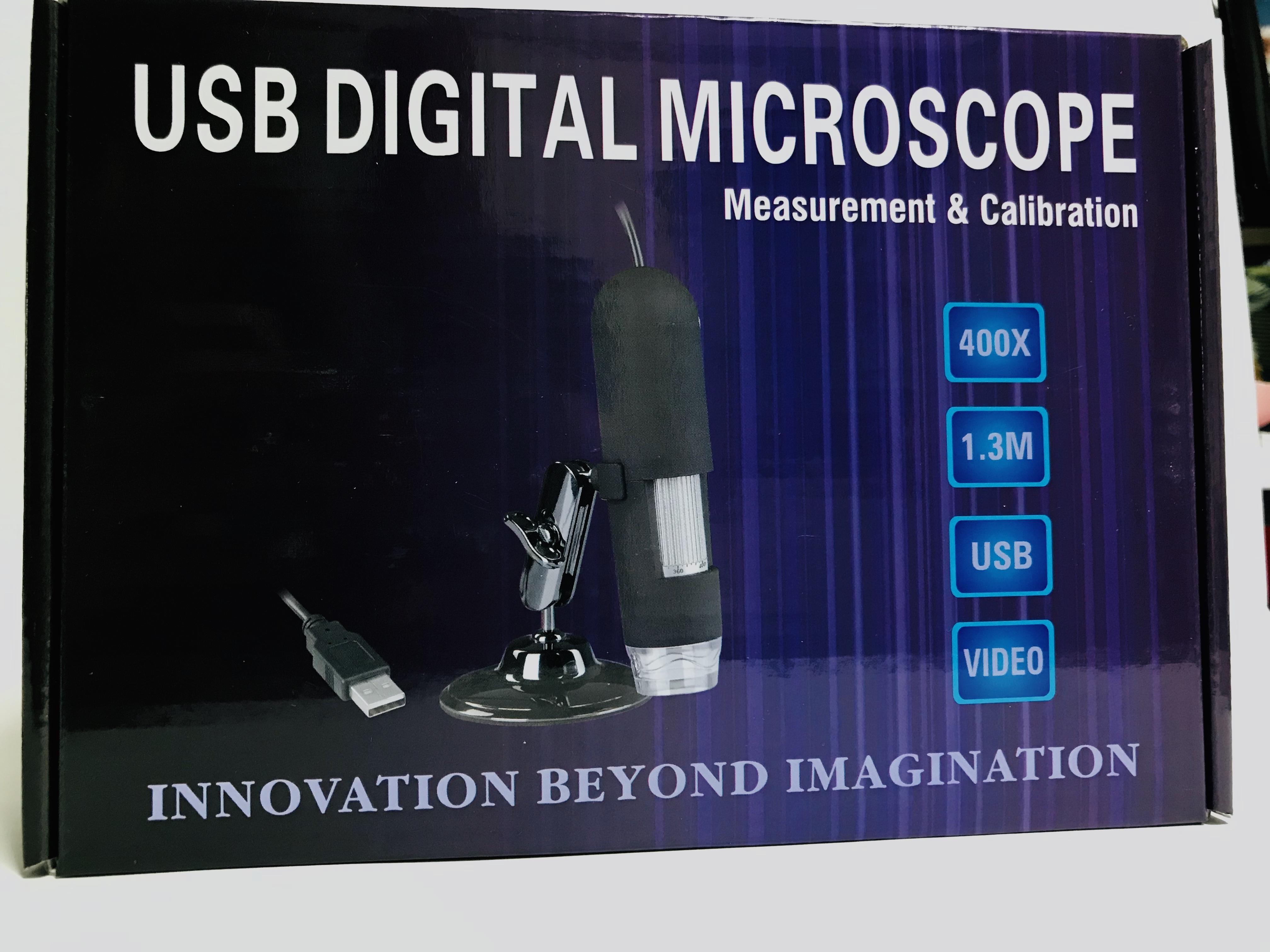 USB顕微鏡  USB  MICROSCOPE  理科  実験  静止画