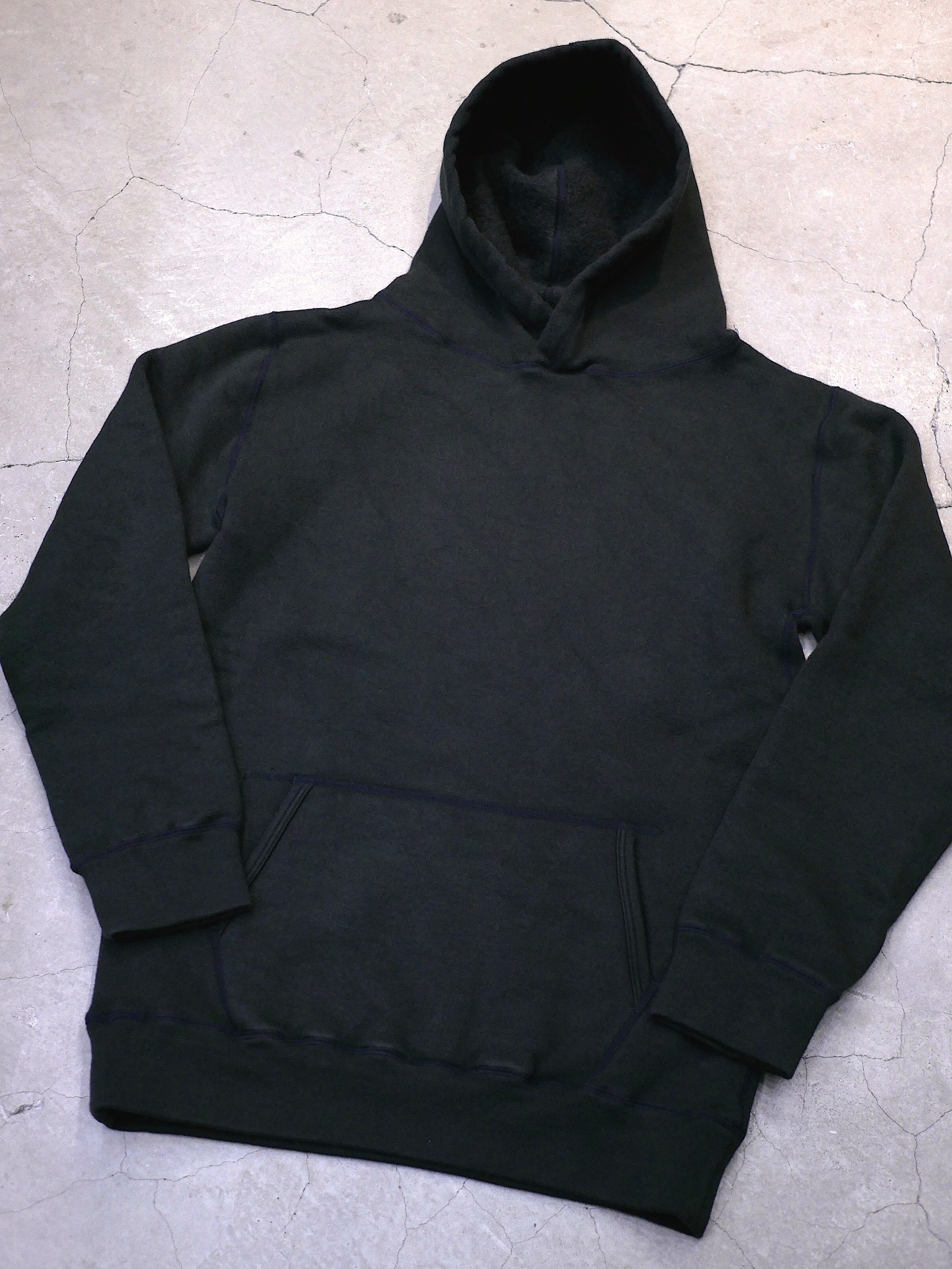 【20% OFF】YETINA / PULLOVER HOODIE