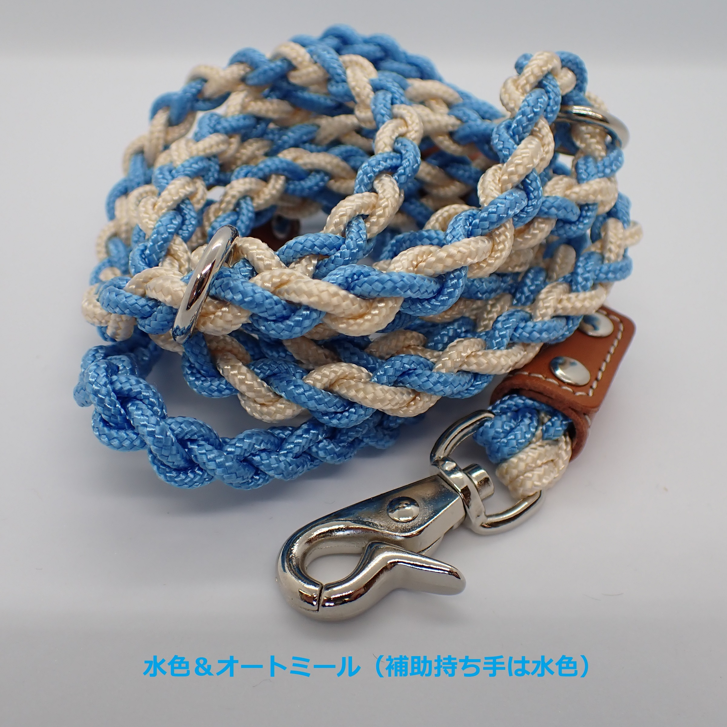 JICリード65-S