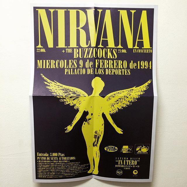 音楽の本「Nirvana Treasures」 - 画像3