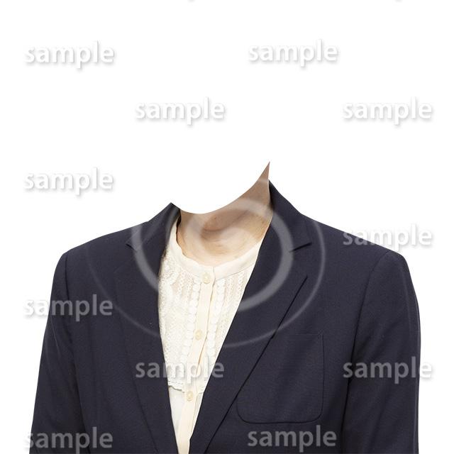 女性洋服 C090