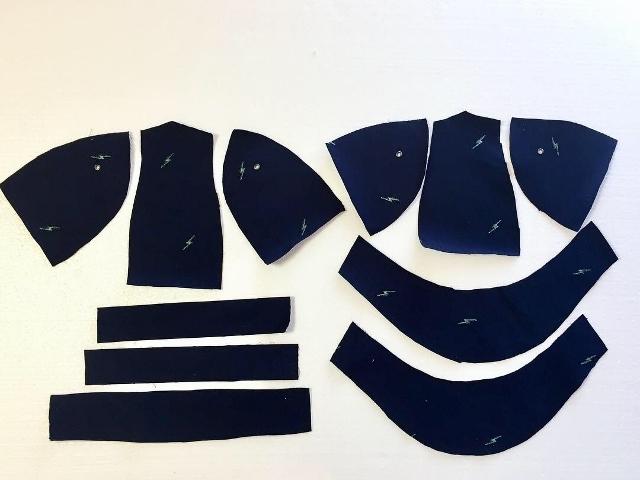 《SAMPLE》2NDCYCLE HEADWEAR |  LOKACAP