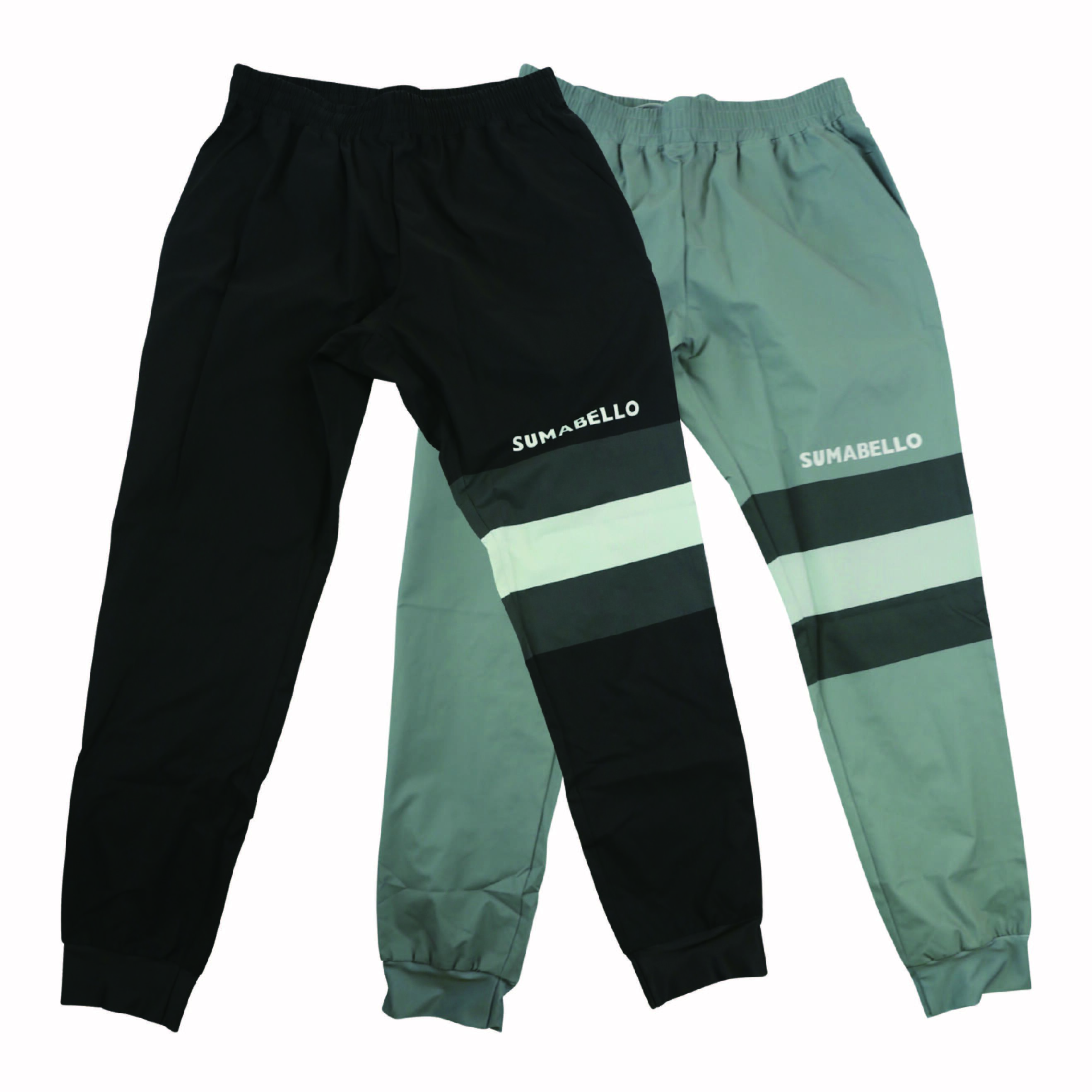 WINDBREAK PISTE PANTS(全2カラー)