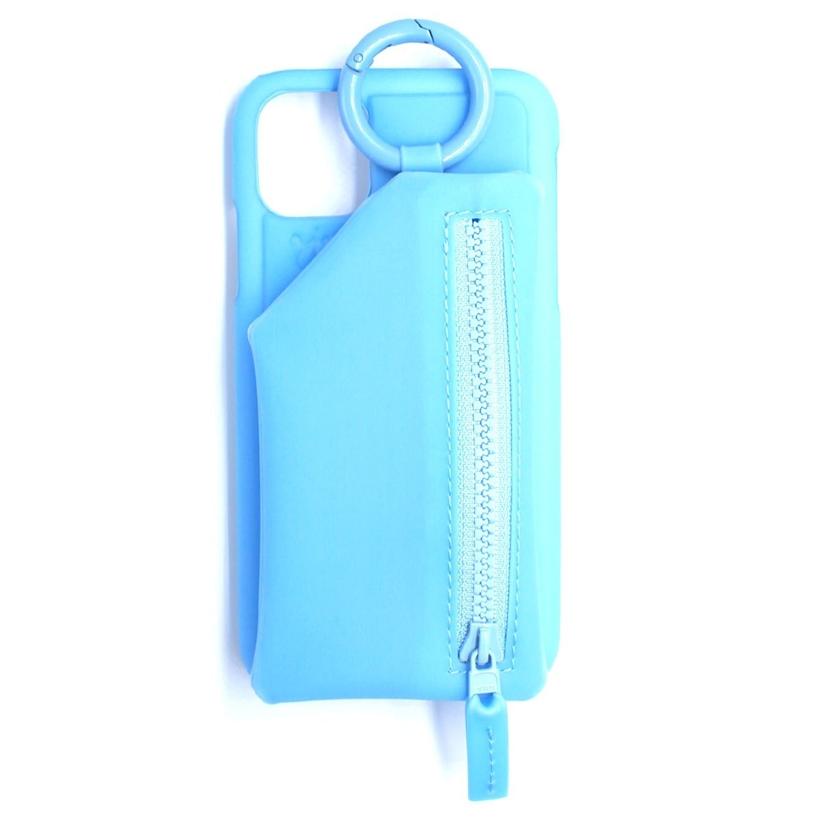ajew ALTER iPhone case BLUE