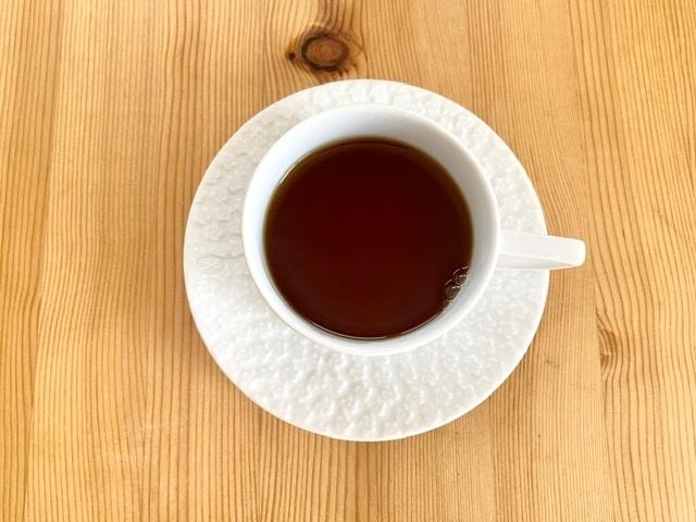 沖縄本島大宜味コーヒー ドリップパック1個(10g)