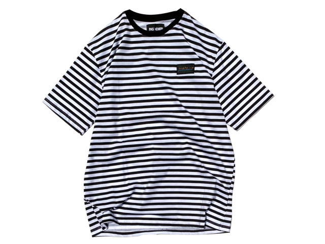 Pas De Mer|Holiday t-shirts