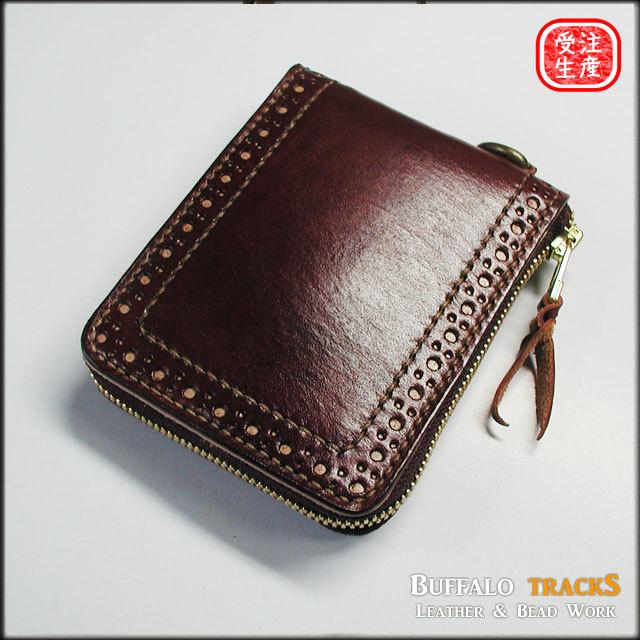 Harf Wallet / LHW-004