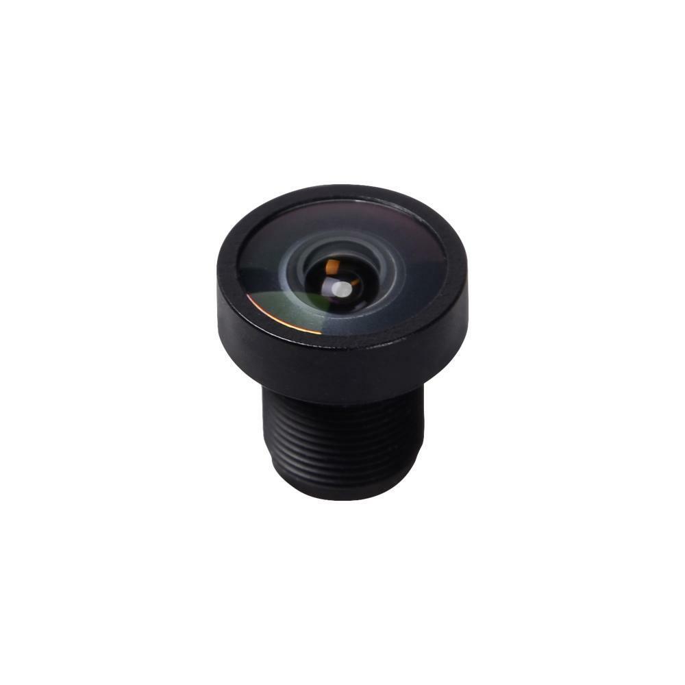 1.8mm M8 Lens for Foxeer Predator/monster Micro Camera