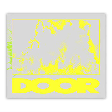 【SUNGA 】DOOR
