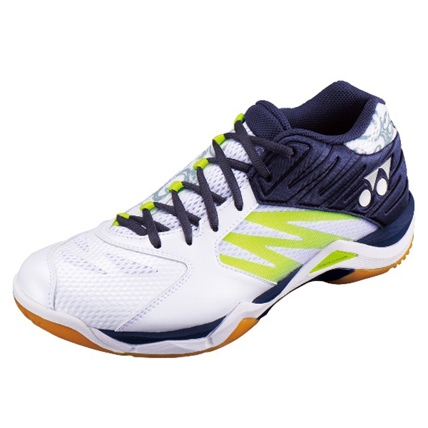 POWER CUSHION COMFORT Z WIDE MID(SHB-CFZWMD)