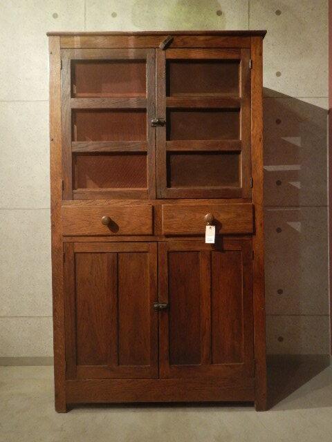 品番0027 1920年代キャビネット / cabinet 011