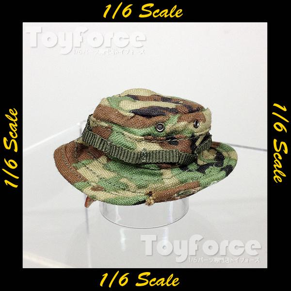 【03187】 1/6 ジャンク 帽子