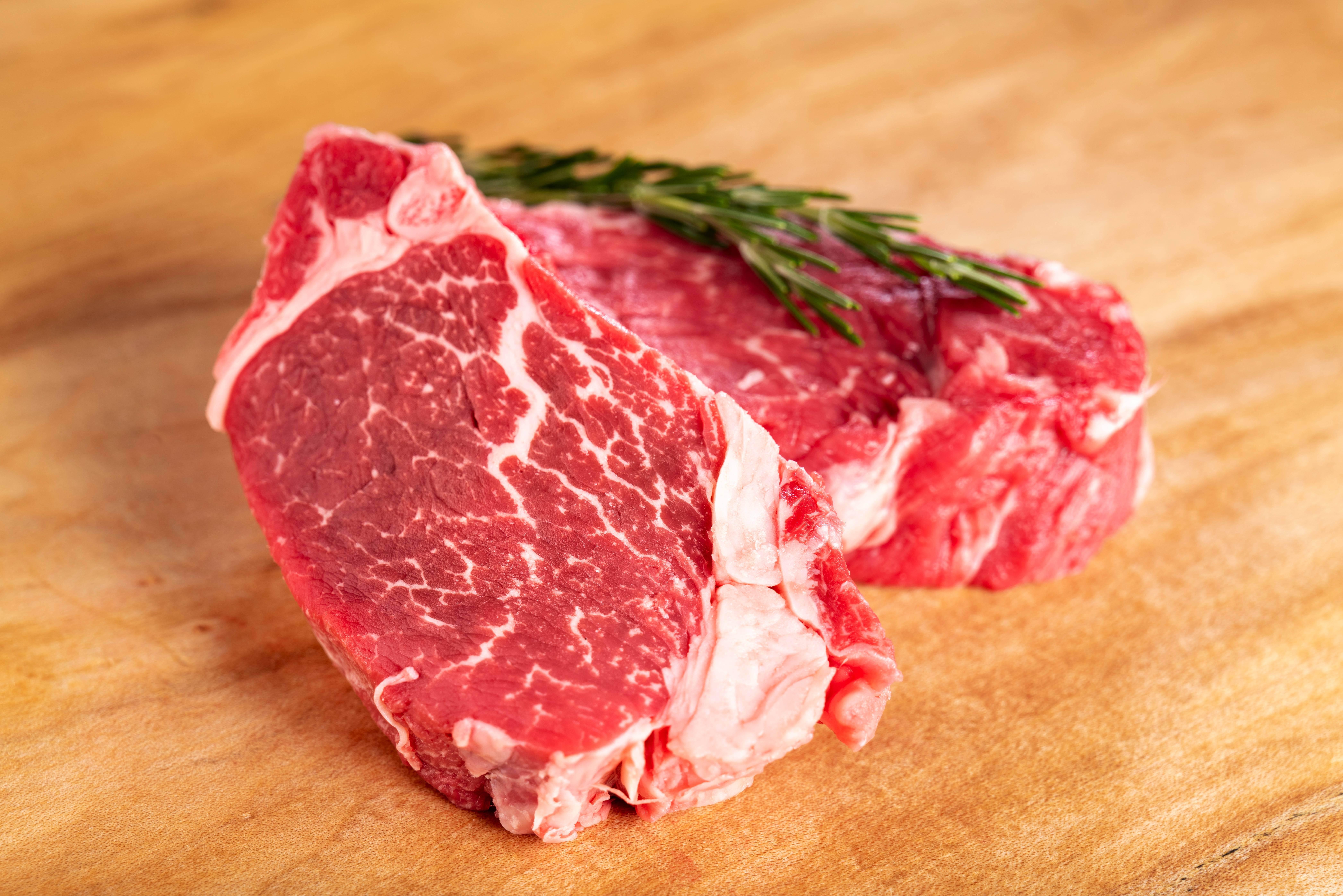 ヒレ肉ステーキ100g 数量限定商品【ステーキ単品】